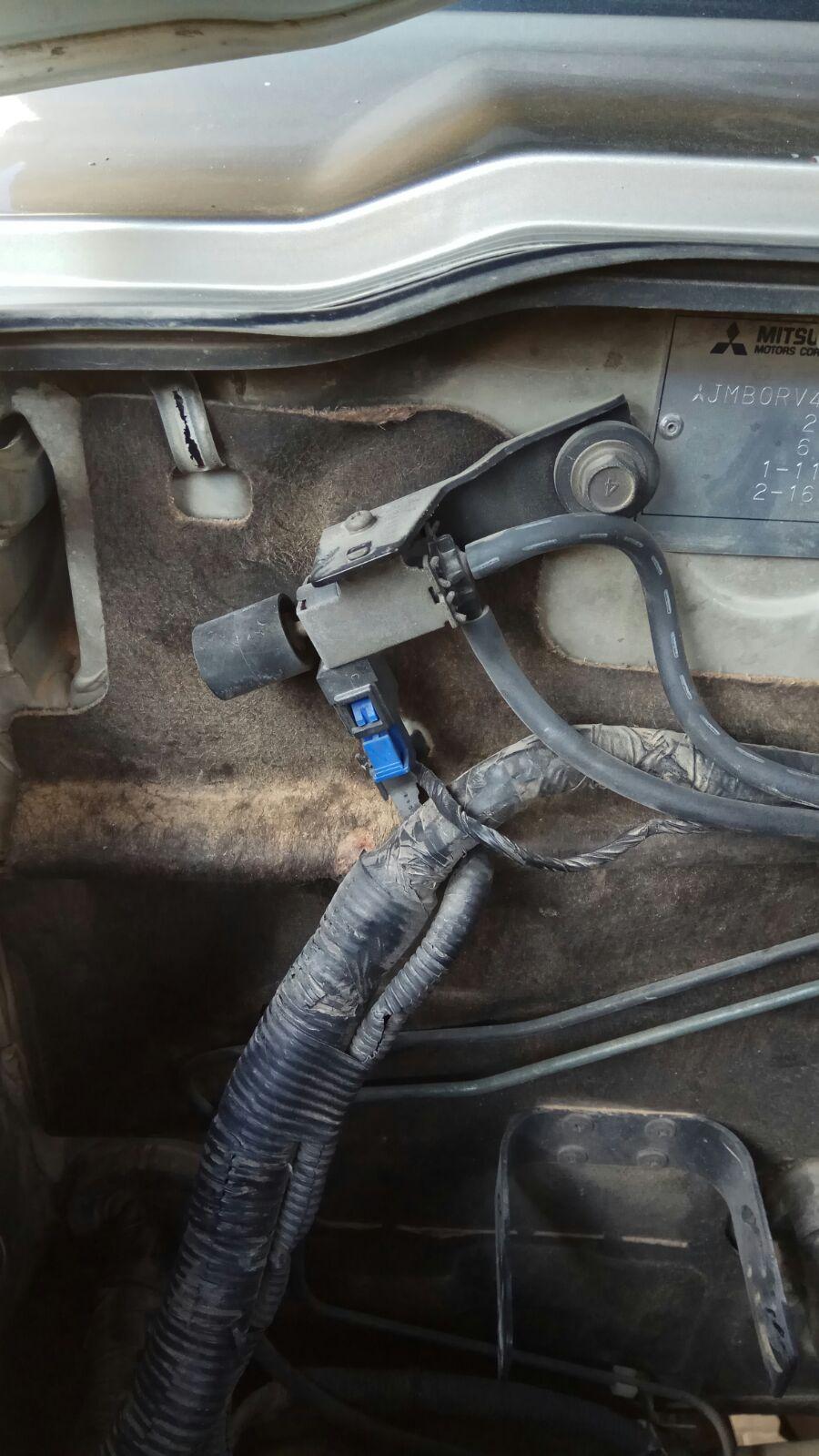 Page 15 Chain Timing Tensioner Gear For Mitsubishi Pajero Pickup Triton