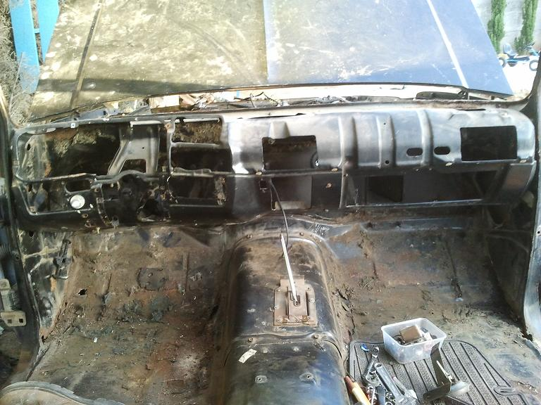 98 Chevy Blazer Wiring Diagram