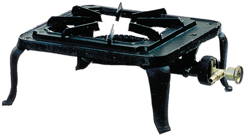 מצטיין כירת בישול ניידת -עזרה KP-37