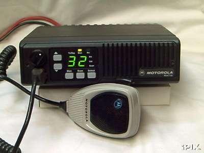 מדהים למכירה מכשיר מקסטרק צרוב ומוכן לעבודה. LS-37
