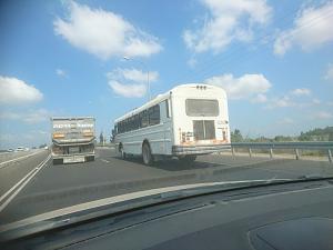 Click image for larger version.  Name:אוטובוס לבן.JPG Views:450 Size:67.3 קילובייט ID:116447