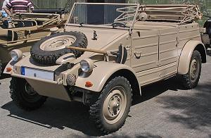 Click image for larger version.  Name:VW_Kuebelwagen_1.jpg Views:257 Size:197.1 קילובייט ID:90157