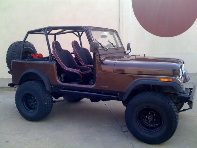 Name:  Jeep.jpg Views: 5161 Size:  40.1 קילובייט