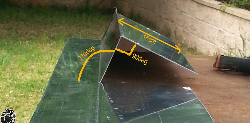 לוח אלומניום מכופף לייצור לוח מחוונים ללנד רובר דיפנדר TD5