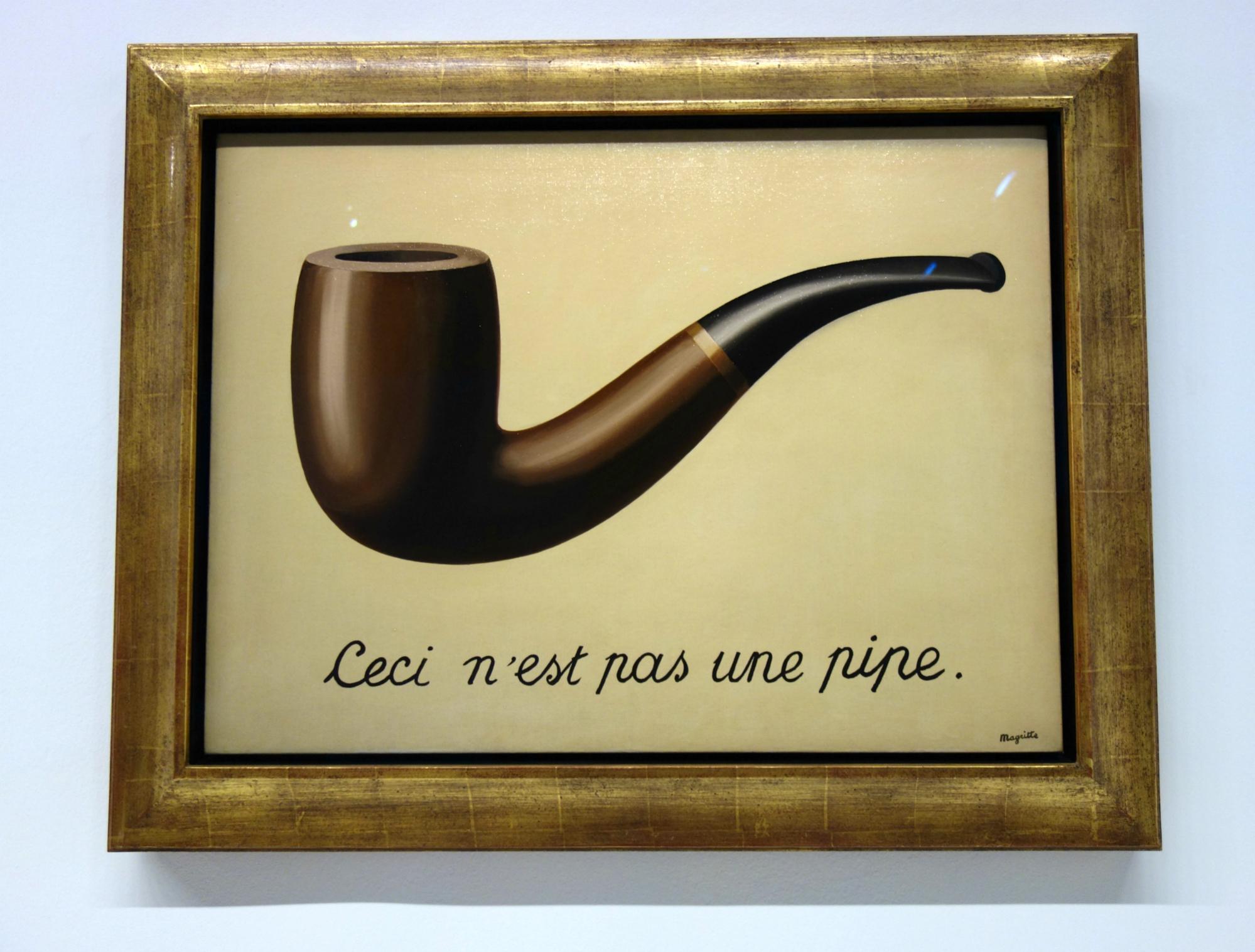 Name:  The-treachery-of-images-Renée-Magritte-at-the-Pompidou-©Sylvia-DavisJPG.jpg Views: 165 Size:  236.5 קילובייט