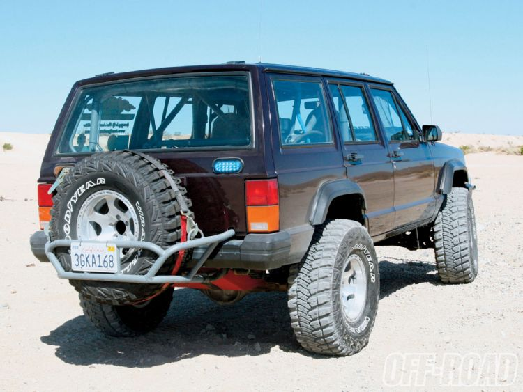 Name:  1001or_15_o+1992_jeep_cherokee_xj+spare_tire.jpg Views: 855 Size:  70.6 קילובייט